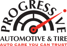 Progressive Automotive & Tire